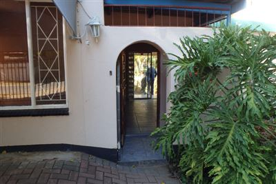 Rustenburg, Protea Park Property  | Houses To Rent Protea Park, Protea Park, Flats 2 bedrooms property to rent Price:,  6,84*