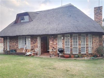 Johannesburg, Suideroord Property  | Houses For Sale Suideroord, Suideroord, House 3 bedrooms property for sale Price:1,150,000