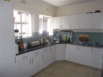 Johannesburg, Winchester Hills Property    Houses For Sale Winchester Hills, Winchester Hills, House 4 bedrooms property for sale Price:1,610,000