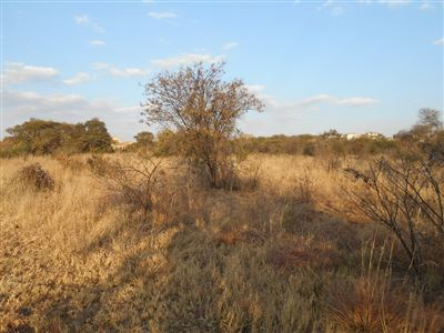 Hartbeespoort property for sale. Ref No: 13502477. Picture no 1