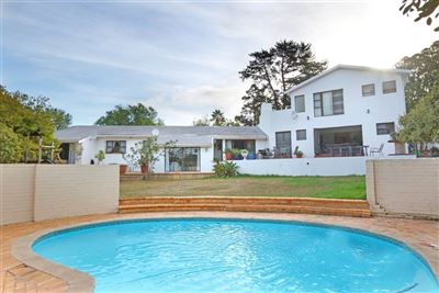 Durbanville, Durbanville Hills Property  | Houses For Sale Durbanville Hills, Durbanville Hills, House 8 bedrooms property for sale Price:4,299,000