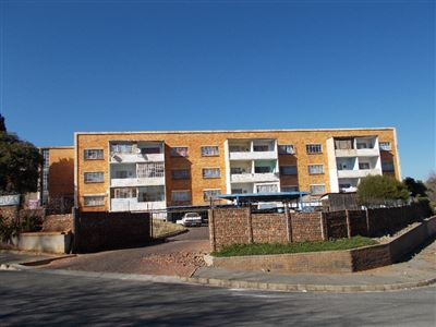 Johannesburg, Townsview Property  | Houses For Sale Townsview, Townsview, Flats 2 bedrooms property for sale Price:260,000