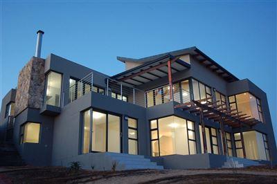 Stilbaai, Stilbaai Oos Property  | Houses For Sale Stilbaai Oos, Stilbaai Oos, House 4 bedrooms property for sale Price:4,650,000
