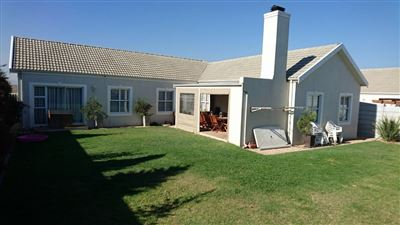 Durbanville, Pinehurst Property  | Houses For Sale Pinehurst, Pinehurst, House 3 bedrooms property for sale Price:2,995,000