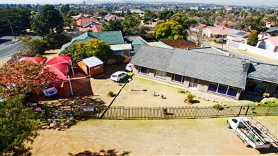 Roodepoort, Discovery & Ext Property  | Houses For Sale Discovery & Ext, Discovery & Ext, House 3 bedrooms property for sale Price:1,870,000