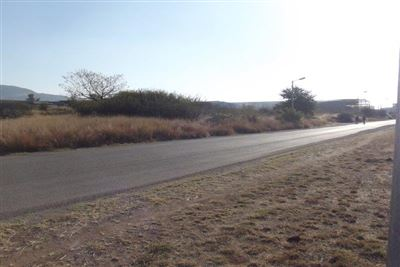 Rustenburg, Zinniaville Property  | Houses For Sale Zinniaville, Zinniaville, Commercial  property for sale Price:965,000