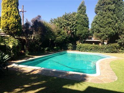 Pretoria, Arcadia Property  | Houses For Sale Arcadia, Arcadia, Townhouse 5 bedrooms property for sale Price:1,710,000
