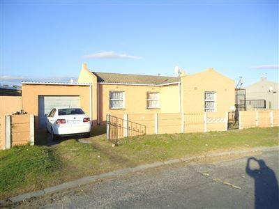 Eersterivier, Rosedale Property  | Houses For Sale Rosedale, Rosedale, House 3 bedrooms property for sale Price:750,000