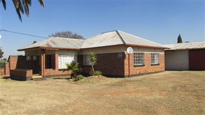 Roodepoort, Witpoortjie & Ext Property  | Houses For Sale Witpoortjie & Ext, Witpoortjie & Ext, House 3 bedrooms property for sale Price:900,000