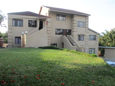 Property Margate : Houses For Sale Margate (All), Ramsgate, House 14 bedrooms property for sale Price:6,300,000