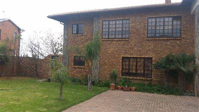 Witbank, Reyno Ridge Property  | Houses To Rent Reyno Ridge, Reyno Ridge, House 4 bedrooms property to rent Price:, 19,00*