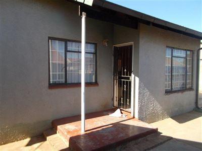 Johannesburg, Ennerdale Property  | Houses For Sale Ennerdale, Ennerdale, House 3 bedrooms property for sale Price:450,000