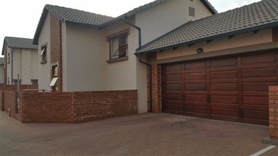 Centurion, Eldo View Property  | Houses For Sale Eldo View, Eldo View, House 3 bedrooms property for sale Price:1,695,000