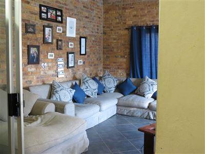 Pretoria, Moregloed Property  | Houses For Sale Moregloed, Moregloed, House 4 bedrooms property for sale Price:1,100,000