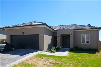 Durbanville, Avalon Estate Property  | Houses For Sale Avalon Estate, Avalon Estate, House 3 bedrooms property for sale Price:2,950,000