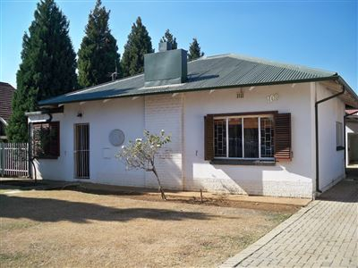 Die Bult property for sale. Ref No: 13285926. Picture no 1