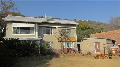 Moot, Rietondale Property  | Houses For Sale Rietondale, Rietondale, House 3 bedrooms property for sale Price:2,080,000