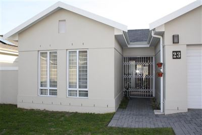 Brackenfell, Sonkring Property  | Houses For Sale Sonkring, Sonkring, House 3 bedrooms property for sale Price:1,765,000