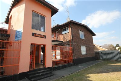 Krugersdorp, Mindalore & Ext Property  | Houses For Sale Mindalore & Ext, Mindalore & Ext, Apartment 2 bedrooms property for sale Price:399,000