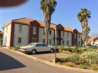 Pretoria, Centurion Property  | Houses To Rent Centurion, Centurion, Commercial  property to rent Price:, 61,00*
