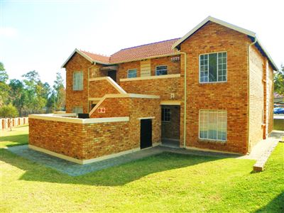 Roodepoort, Honeydew Property  | Houses For Sale Honeydew, Honeydew, House 2 bedrooms property for sale Price:600,000