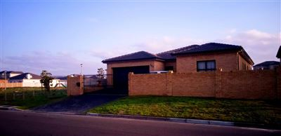 Brackenfell, Sonkring Property  | Houses For Sale Sonkring, Sonkring, House 4 bedrooms property for sale Price:2,299,000