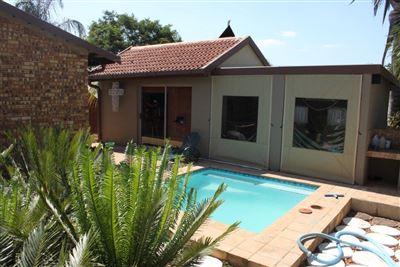 Piet Retief, Piet Retief Property  | Houses For Sale Piet Retief, Piet Retief, House 3 bedrooms property for sale Price:1,830,000