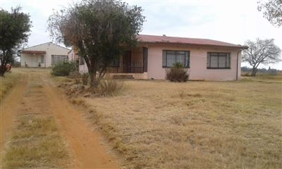 Randfontein, Rikasrus Ah Property  | Houses For Sale Rikasrus Ah, Rikasrus Ah, Farms 3 bedrooms property for sale Price:720,000