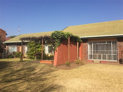 Germiston, Germiston Property  | Houses To Rent Germiston, Germiston, House 4 bedrooms property to rent Price:, 14,00*