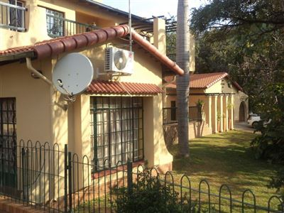 Rustenburg, Cashan Property  | Houses For Sale Cashan, Cashan, House 4 bedrooms property for sale Price:3,700,000