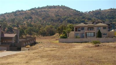 Hartbeespoort, Kosmos Ridge Property  | Houses For Sale Kosmos Ridge, Kosmos Ridge, Vacant Land  property for sale Price:650,000