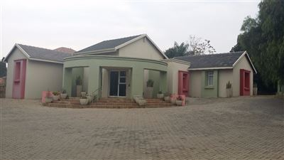 Centurion, Eldoraigne Property  | Houses For Sale Eldoraigne, Eldoraigne, Commercial  property for sale Price:4,250,000