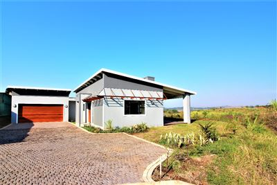 Ballito property for sale. Ref No: 13505082. Picture no 2
