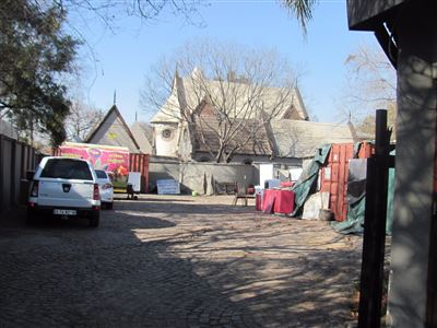 Centurion, Clubview Property    Houses For Sale Clubview, Clubview, Commercial  property for sale Price:4,557,000