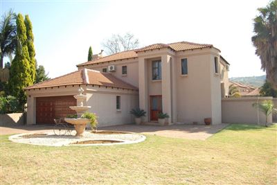 Rustenburg, Rustenburg Property  | Houses To Rent Rustenburg, Rustenburg, House 3 bedrooms property to rent Price:, 17,30*