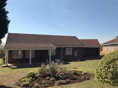Howick, Howick West Property  | Houses For Sale Howick West, Howick West, House 3 bedrooms property for sale Price:860,000