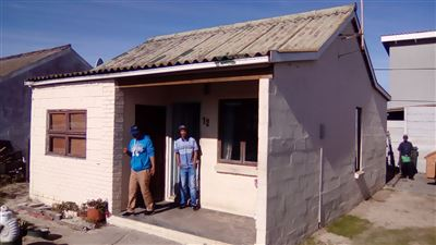 Langebaan North property for sale. Ref No: 13401753. Picture no 1