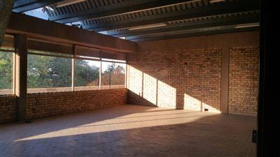Pretoria, Pretoria North Property  | Houses To Rent Pretoria North, Pretoria North, Commercial  property to rent Price:,  2,00*