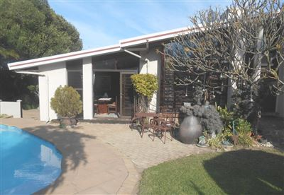 House for sale in Stellenridge
