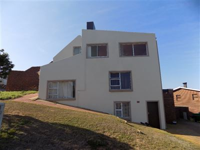 Property and Houses for sale in Jongensfontein, House, 8 Bedrooms - ZAR 3,550,000