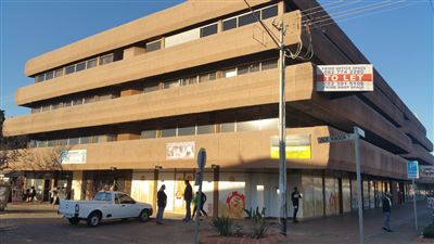 Pretoria, Pretoria North Property  | Houses To Rent Pretoria North, Pretoria North, Commercial  property to rent Price:, 30,50*
