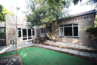 Bellville, Stellenridge Property  | Houses For Sale Stellenridge, Stellenridge, House 3 bedrooms property for sale Price:1,975,000