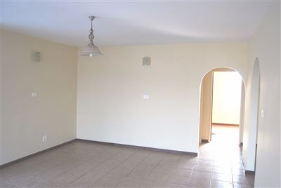 Brits Central property to rent. Ref No: 13507601. Picture no 2