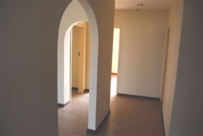 Brits Central property to rent. Ref No: 13507601. Picture no 4
