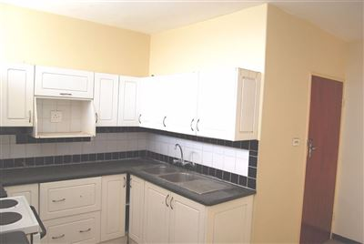 Brits Central property to rent. Ref No: 13507601. Picture no 6
