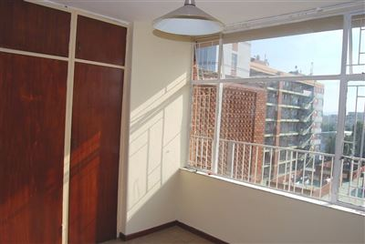 Brits Central property to rent. Ref No: 13507601. Picture no 10