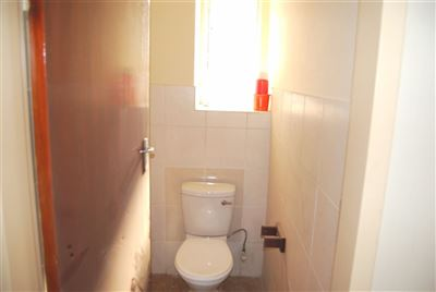 Brits Central property to rent. Ref No: 13507601. Picture no 18