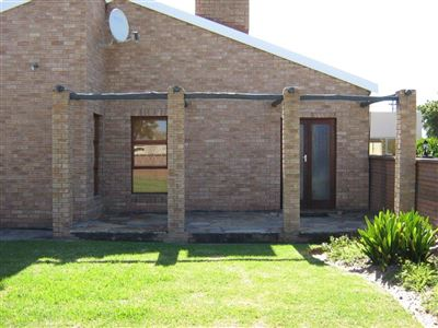 Port Elizabeth, Lorraine Property  | Houses For Sale Lorraine, Lorraine, House 3 bedrooms property for sale Price:1,100,000
