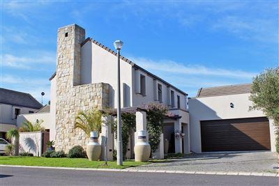 Durbanville, Welgevonden Estate Property  | Houses For Sale Welgevonden Estate, Welgevonden Estate, House 3 bedrooms property for sale Price:3,500,000