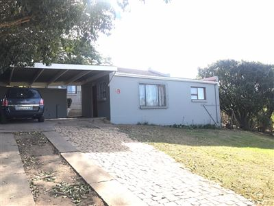 Grahamstown, Grahamstown Property  | Houses For Sale Grahamstown, Grahamstown, House 3 bedrooms property for sale Price:1,150,000